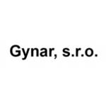 Gynar, s.r.o. – logo společnosti