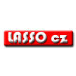 LASSO CV s.r.o. – logo společnosti