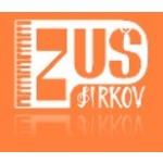 Základní umělecká škola Jirkov, Chomutovská 267, okres Chomutov – logo společnosti