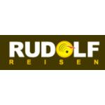 Velký Semerink, s.r.o. - RUDOLF REISEN – logo společnosti