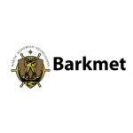 BARKMET, a.s. – logo společnosti