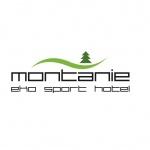 Antonie Hotels s.r.o. - Hotel Montanie – logo společnosti