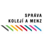 Univerzita Jana Evangelisty Purkyně v Ústí nad Labem - ubytování, jídelna – logo společnosti