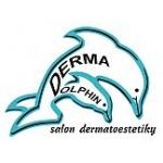 MUDr. Jana Kreisslová – logo společnosti
