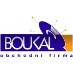 Ing. Petr Boukal - BOUKAL – logo společnosti