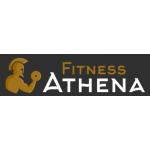ATHENA - FIT s.r.o. – logo společnosti