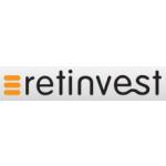 Ret - Invest, spol. s r.o. – logo společnosti