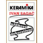 Sagač Ivan – logo společnosti