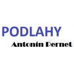 Pernet Antonín – logo společnosti