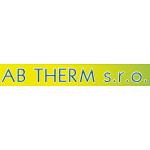 AB THERM s.r.o. – logo společnosti