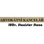 Stuna Stanislav, JUDr. – logo společnosti
