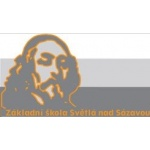 Základní škola Světlá nad Sázavou, Komenského 234, příspěvková organizace – logo společnosti