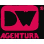 DW Agentura, s.r.o. – logo společnosti