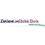 Základní umělecká škola Světlá nad Sázavou – logo společnosti