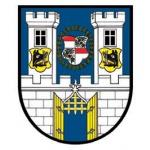 Město Sobotka – logo společnosti