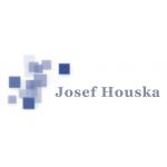 Josef Houska – logo společnosti