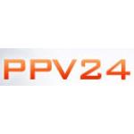PPV 24 s.r.o. - Dovoz aut ze zahraničí – logo společnosti