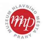 PODSKALSKÁ CELNICE NA VÝTONI – logo společnosti