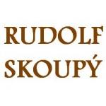 Skoupý Rudolf, JUDr. – logo společnosti