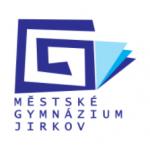 Městské gymnázium a Základní škola Jirkov (Pobočka Jirkov-Krušnohorská) – logo společnosti