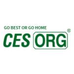 Cesorg, spol. s r.o. (pobočka Ústí nad Orlicí) – logo společnosti