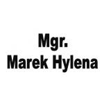 Hylena Marek, Mgr. – logo společnosti