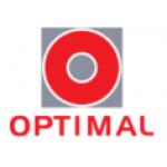 OPTIMAL Engineering spol. s r.o. – logo společnosti