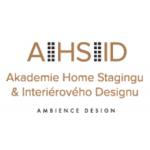 Ambience Design s.r.o. – logo společnosti
