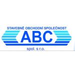 ABC Chomutov spol. s r.o. – logo společnosti