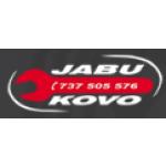 Buřič Jaroslav – logo společnosti