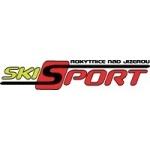 Ski Sport (pobočka Rokytnice nad Jizerou, Horní Rokytnice 3) – logo společnosti