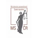 Okresní soud v Pardubicích – logo společnosti