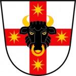 Obecní úřad Býšť – logo společnosti