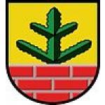 OBEC CHVOJENEC – logo společnosti