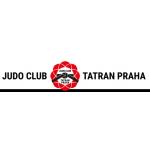 Judo Club Tatran Praha – logo společnosti
