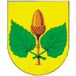Obec Živanice – logo společnosti