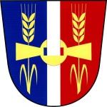 Obecní úřad Lány – logo společnosti