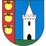 Obecní úřad Stolany – logo společnosti