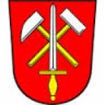 Městský úřad Králíky – logo společnosti