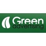 GREEN ADVERTISING s.r.o. – logo společnosti