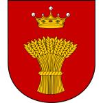 Obec Zámrsk – logo společnosti