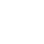 Škopánová Jana - Certifikované studio Oriflame – logo společnosti