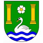 OBEC SLOUPNICE – logo společnosti