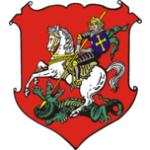 Město Vysoké Mýto – logo společnosti