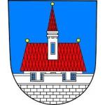 Městský úřad Ústí nad Orlicí – logo společnosti