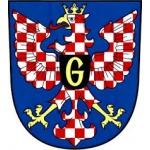 Město Jevíčko – logo společnosti