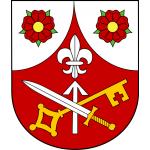 Obecní úřad Morašice u Svitav – logo společnosti