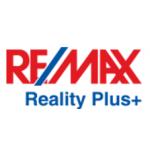Prague Plus Real Estate s.r.o. – logo společnosti