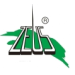 ZEUS, spol. s r.o. – logo společnosti