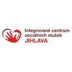 Integrované centrum sociálních služeb Jihlava, příspěvková organizace – logo společnosti